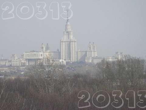 ACDSee-photorepair-фото_с_цифрами