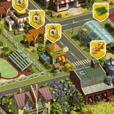 Game Эко Сити