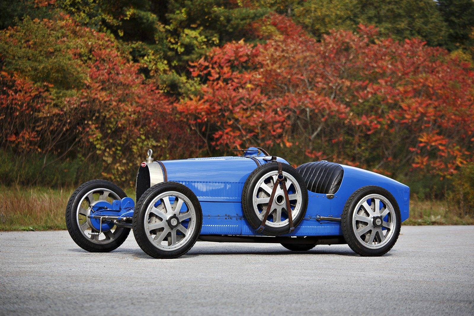 самые красивые автомобили в мире отвратительные мужики disgusting men