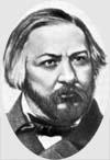 5107871_Glinka_Mihail_Ivanovich_18041857